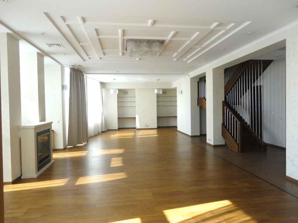 Аренда, продажа, покупка офисов квартир снять помещение в аренду в москве дешево