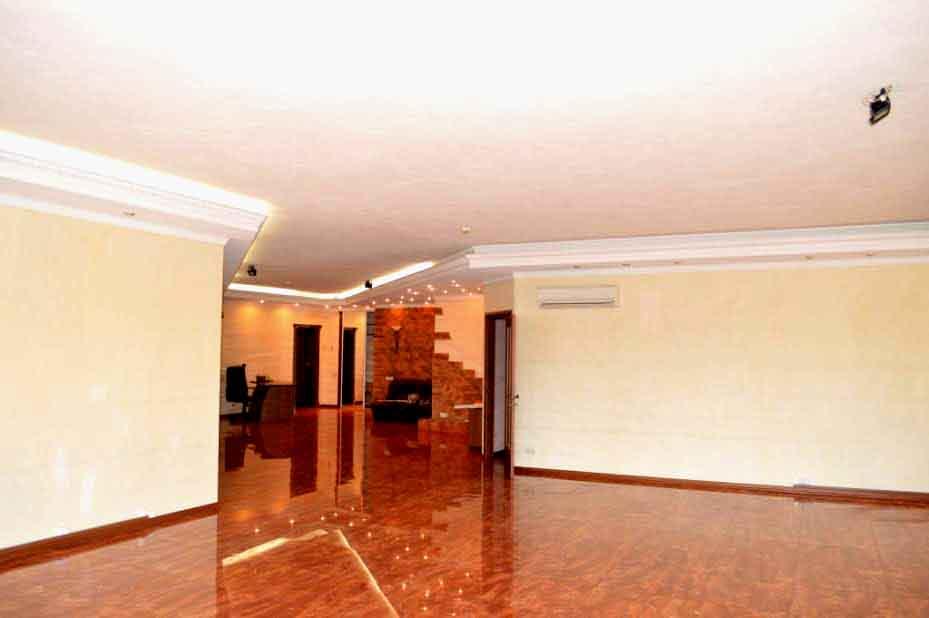 Объявление об аренде коммерческой недвижимости, 200 м0b2