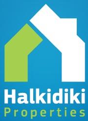 Недвижимость на косе греция недорого